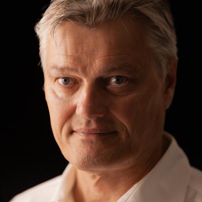 Lars Bastian Geschäftsführer