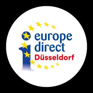 Europe Direct Kundenlogo